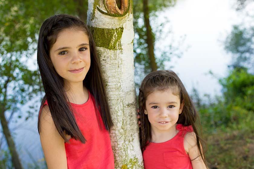 fotografo infantil en salamanca