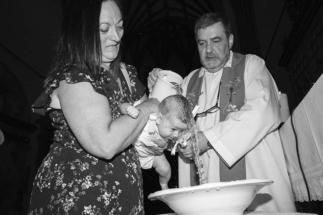 fotografia-bautizos-salamanca