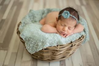 Sesión-fotográfica-newborn-recién-nacido-salamanca