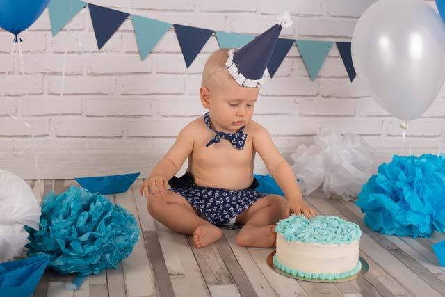 Smash-Cake-azul