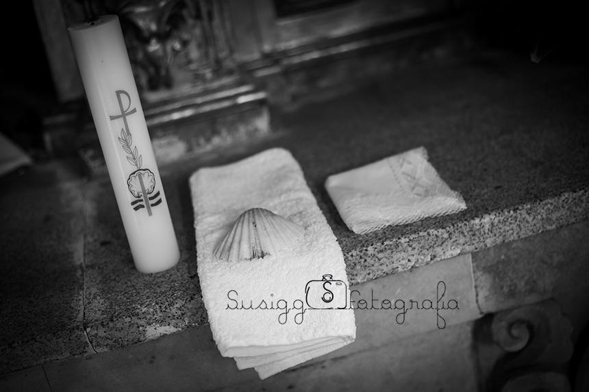 bautizos-fotografia-salamanca