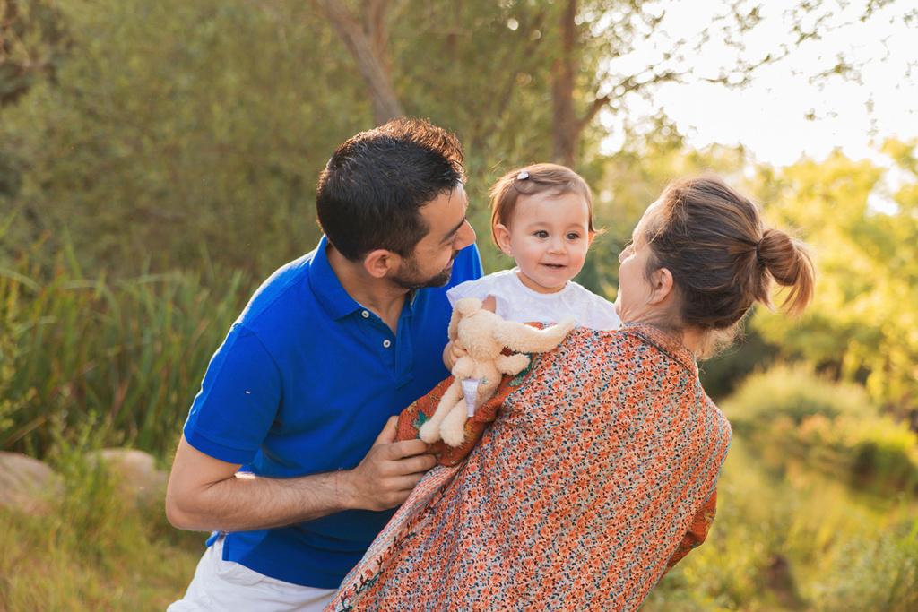 fotografia-infantil-salamanca