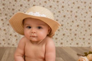 Reportaje-Fotográfico-Bebés-salamanca
