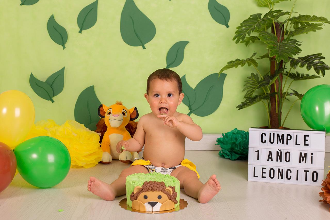 covid-19-fotografia-infantil-salamanca