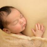 fotografia-newborn-salamanca-opiniones