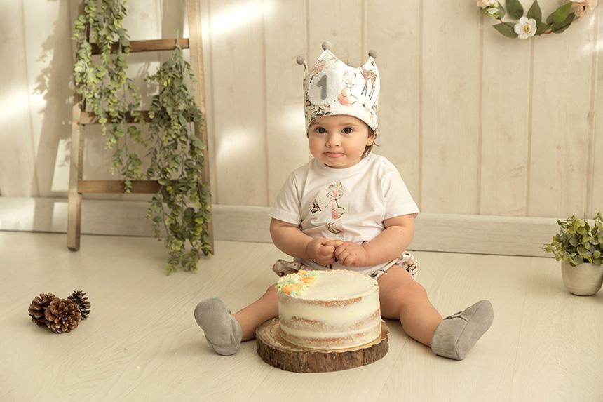 fotografia-smash-cake-salamanca