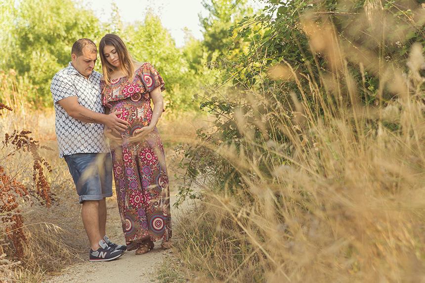 fotos-embarazada-salamanca