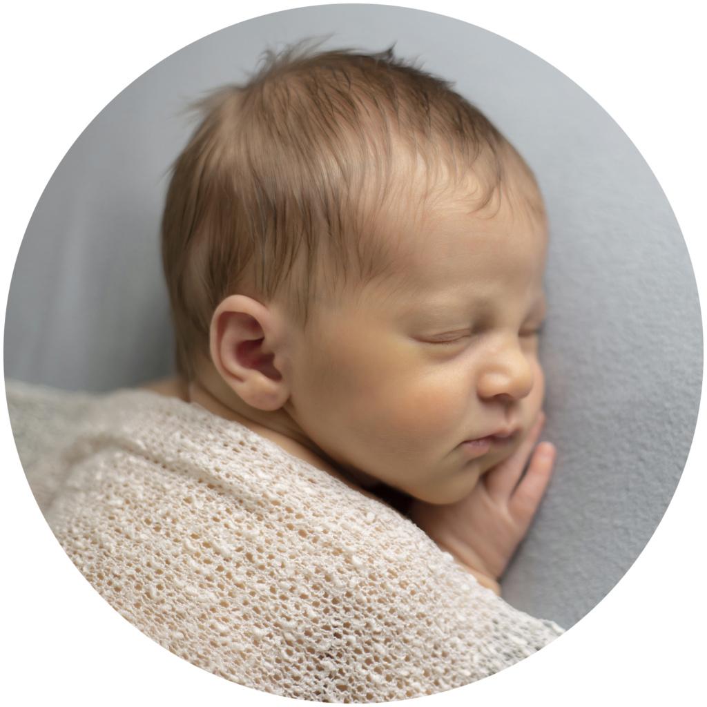 fotografo-recien-nacido-salamanca