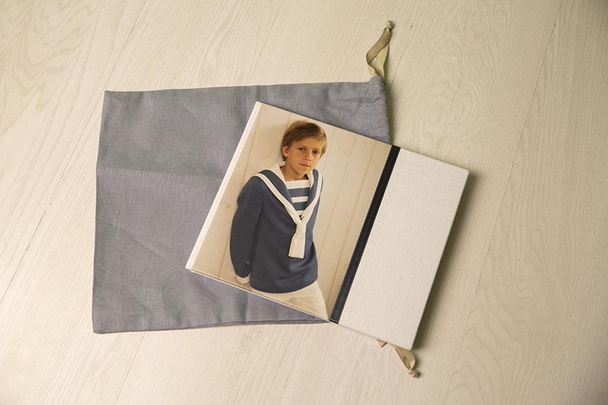 pack-recuerdo-comuniones-susiggfotografia-salamanca