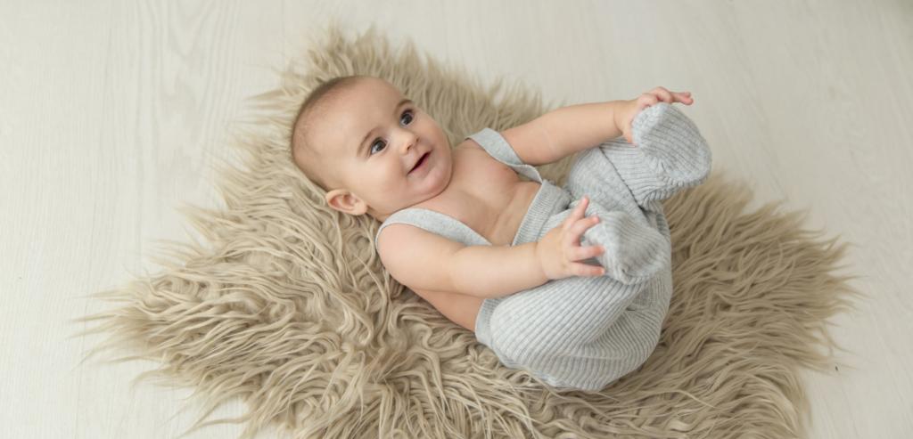 precios-sesiones-bebe