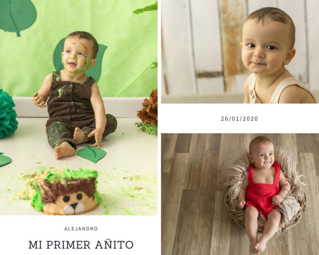 seguimiento-del-primer-año-bebe-salamanca