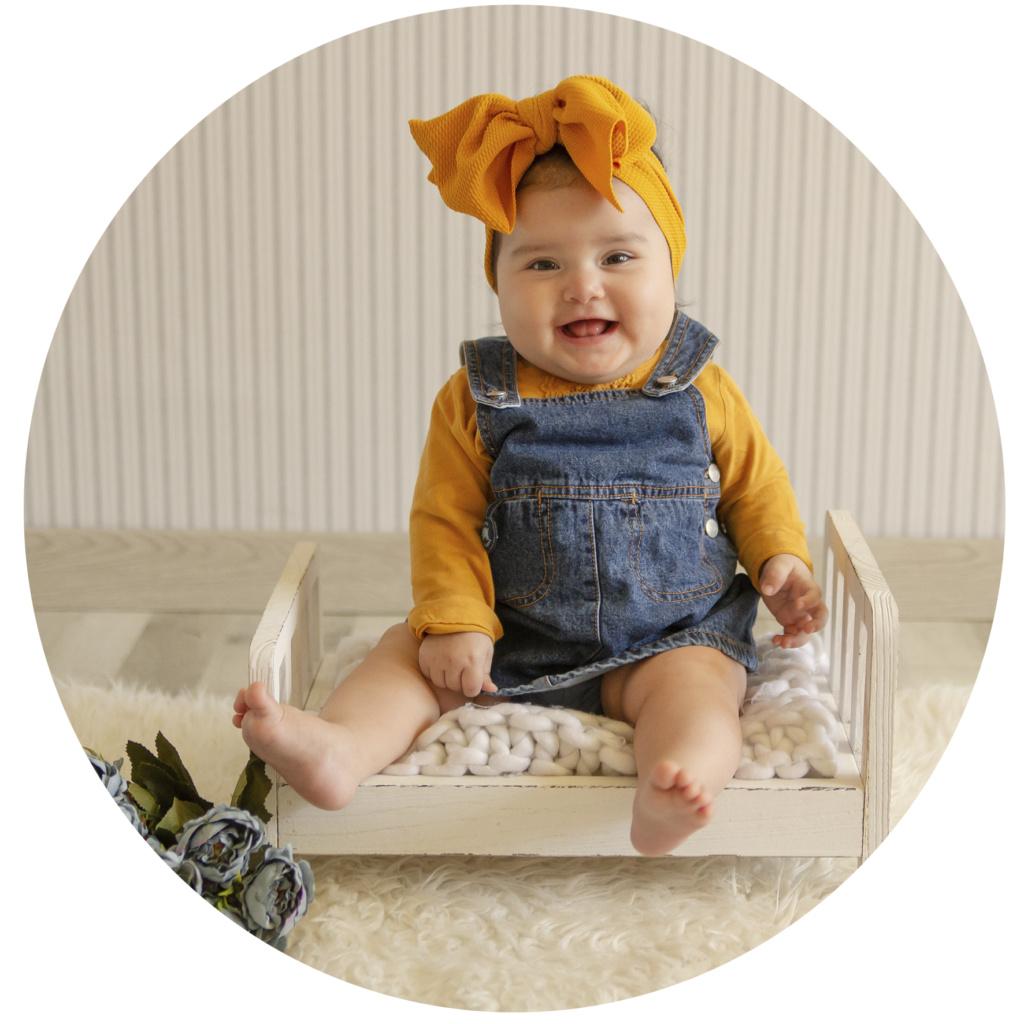 fotografia-bebe-salamanca