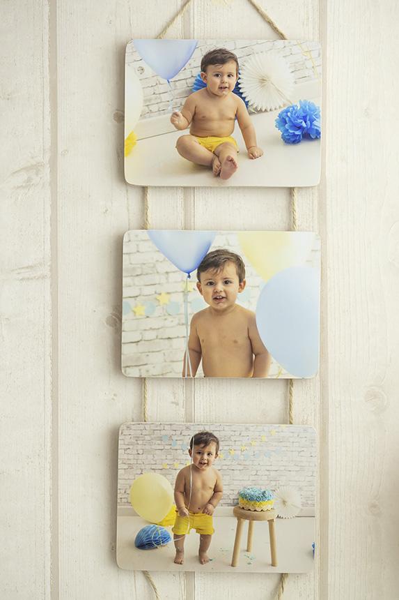 decora-tu-casa-con-fotos