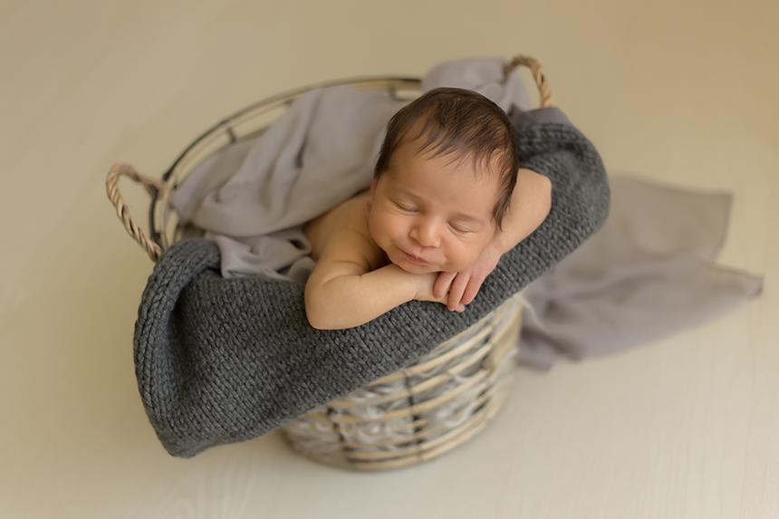 Cesta-mimbre-newborn