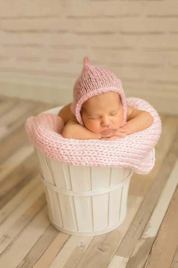Cubo-blanco-atrezo-newborn