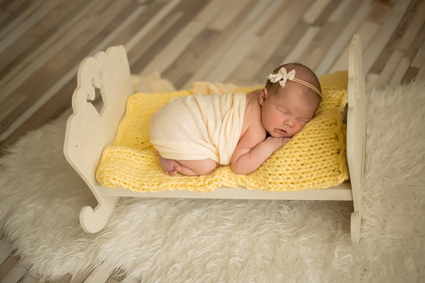 Cuna-corona-atrezo-newborn
