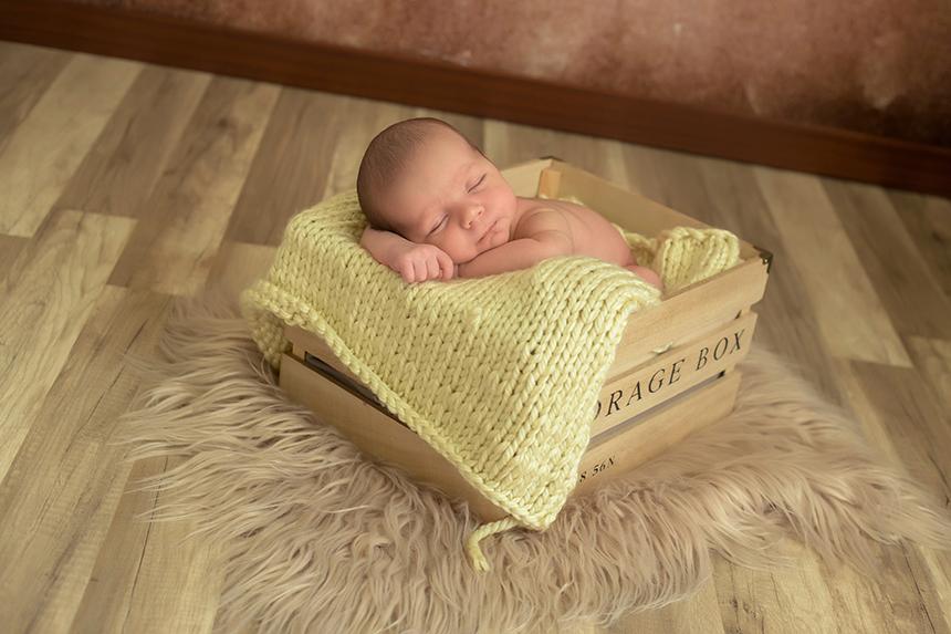 Caja-Home-newborn