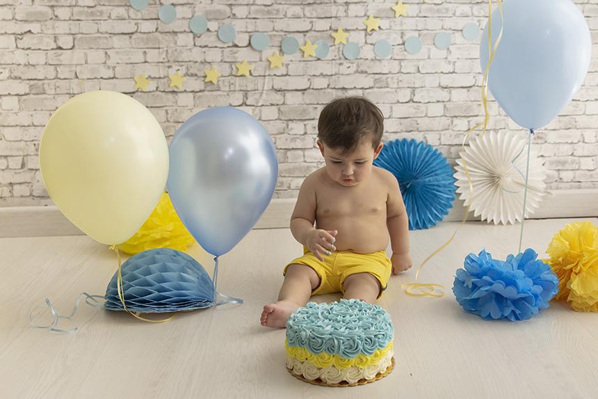 Inspiración-de-decorados-smash-cake