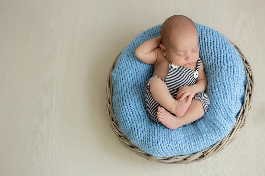Cestita-redonda-newborn