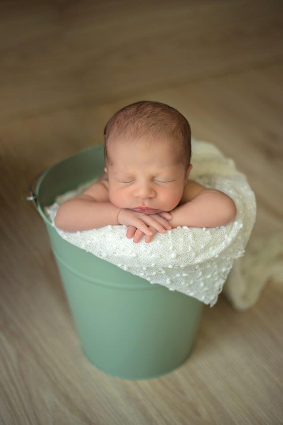 Cubo-Mint-atrezo-newborn