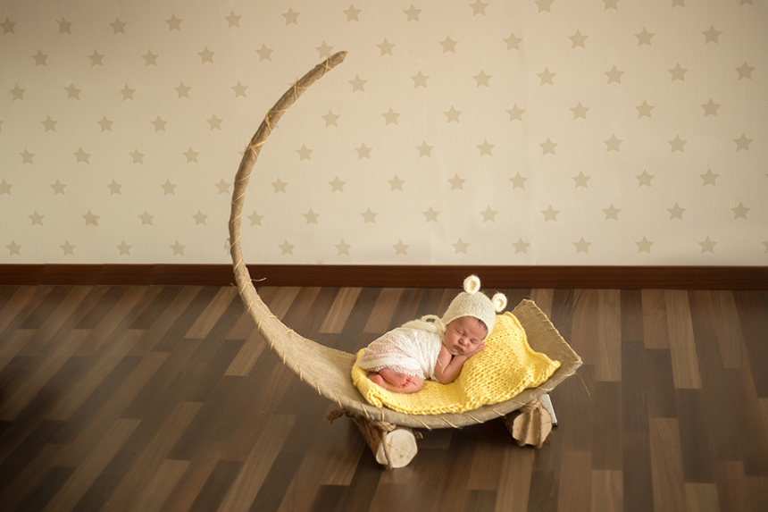 Luna-madera-atrezo-newborn