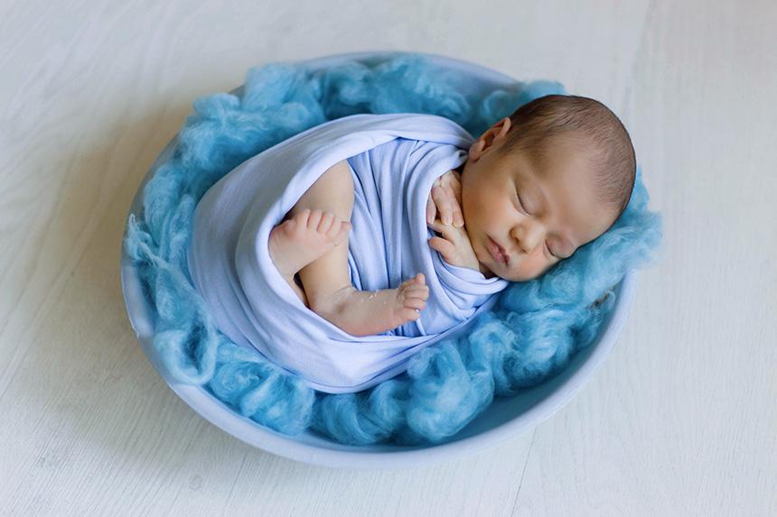 Cuenco-azul-newborn