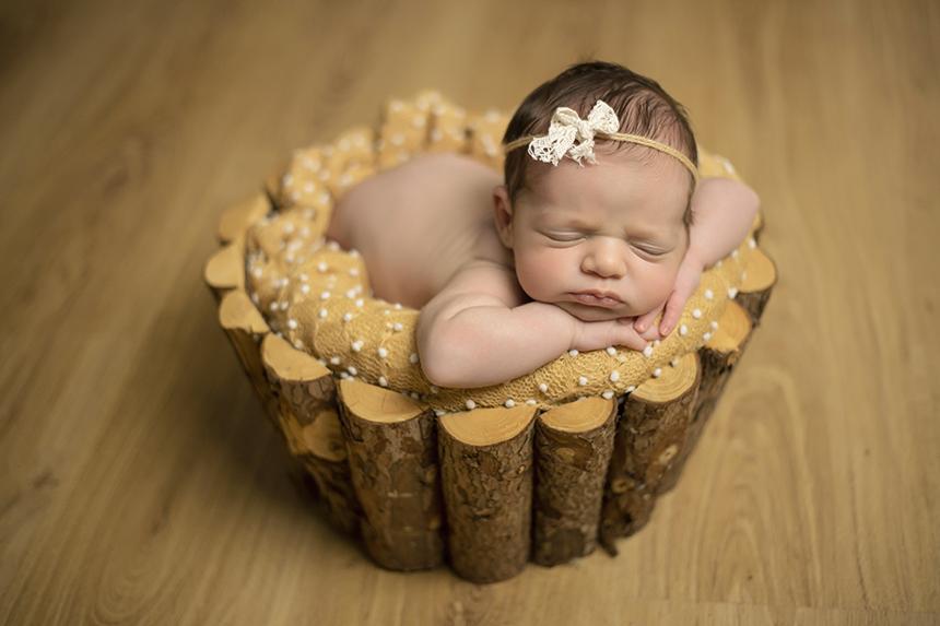 Cubito-troncos-newborn