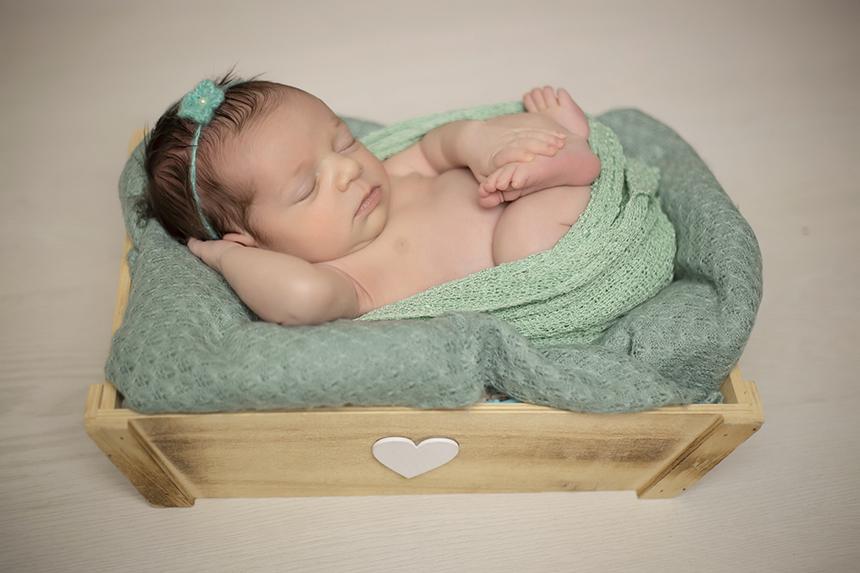 Cajita-corazón-atrezo-newborn