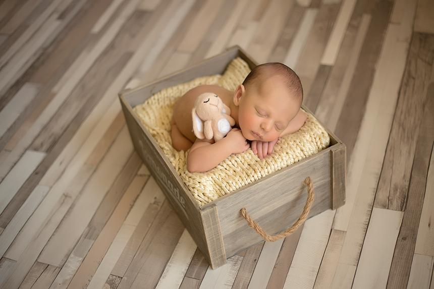 Caja-lemonade-madera-newborn