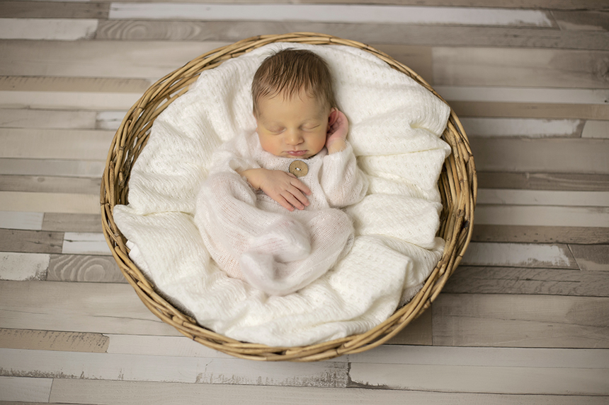 Cuenco-mimbre-redondo-newborn