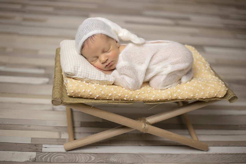Hamaca-atrezo-newborn