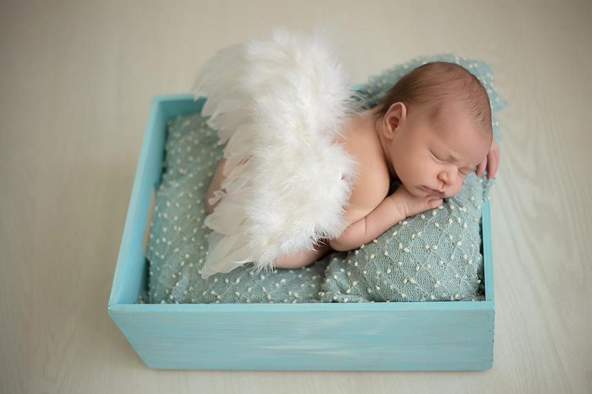 Caja-azul-newborn
