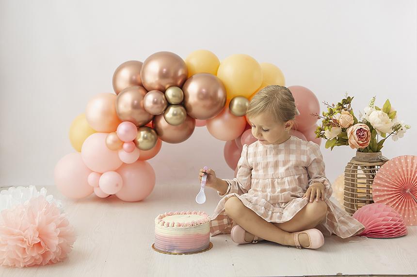 smash-cake-rosa-pastel